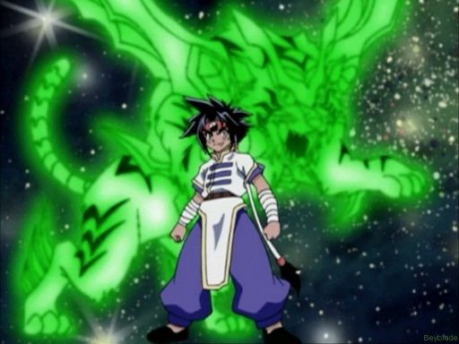 Rei and driger cosmic tableau by lozchan - Beyblade driger wallpaper ...