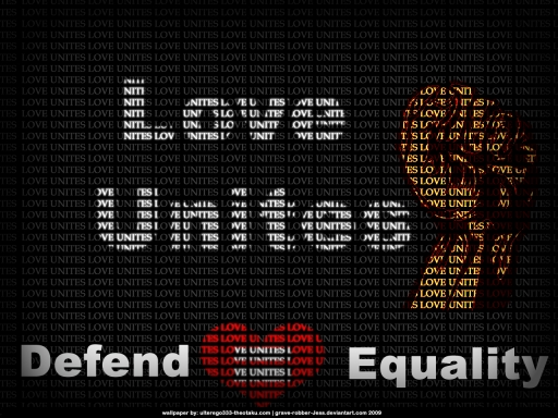 Love Unites Remix