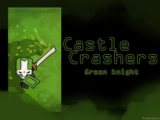 Green Knight