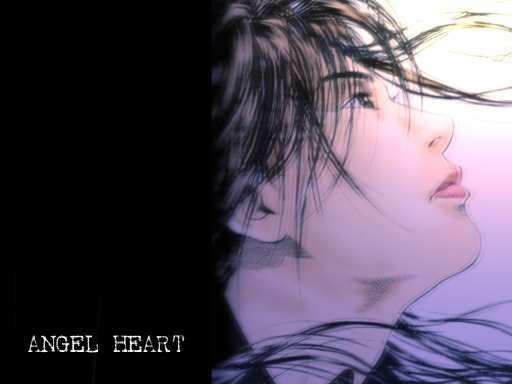 ANGEL HEART6