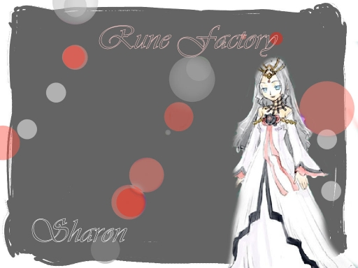 Rune Factory: A Fantasy Harves
