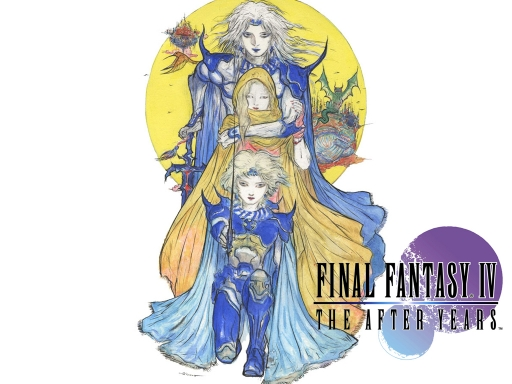 FF4 Family