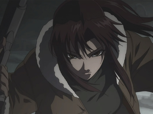 Revy 4