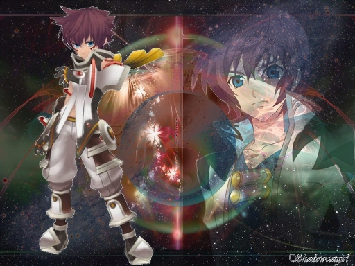 Asbel