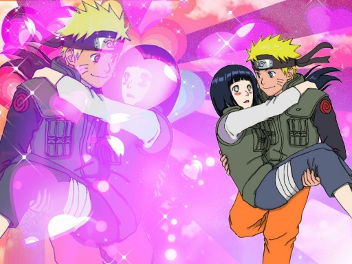 NaruHina v.2