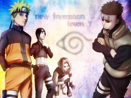 new formation_team 7