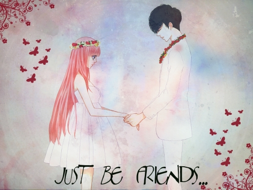 .:just.be.friends:.