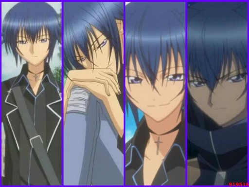 ikuto 1