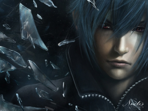 Noctis