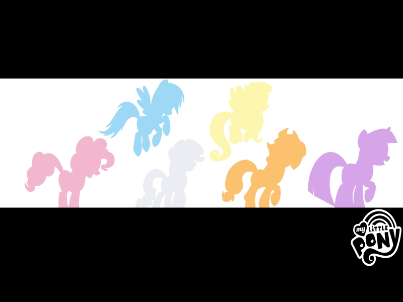 My Little Pony: Spread of Colo
