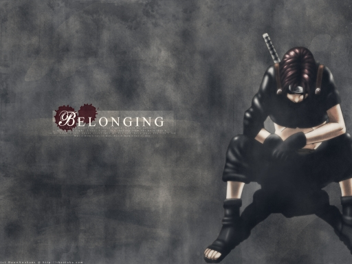 Sai; Belonging