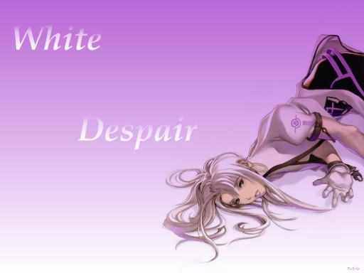 White Despair