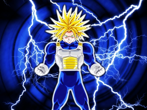 Super Trunks