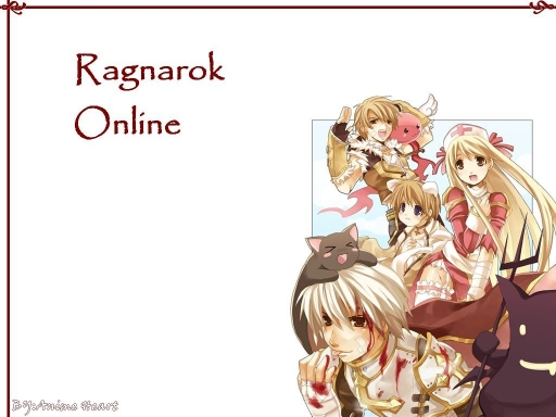 Ragnarok