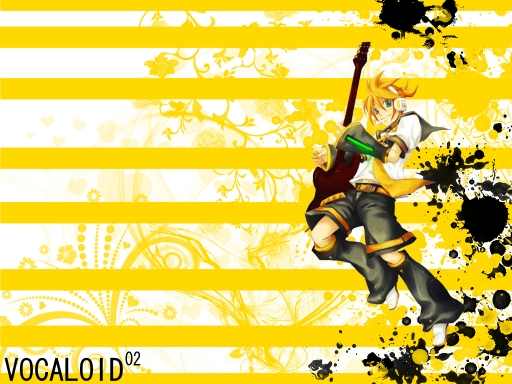 Len is coming to your world!