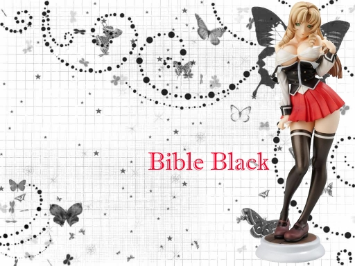 bible black 3