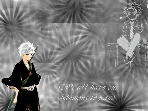 Toshiro