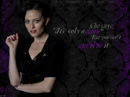 Irene Adler