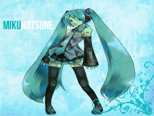 {{m iS fOR miku hAtSuNE}}