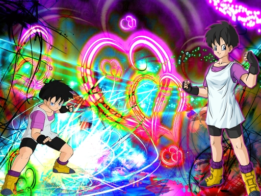 Videl?