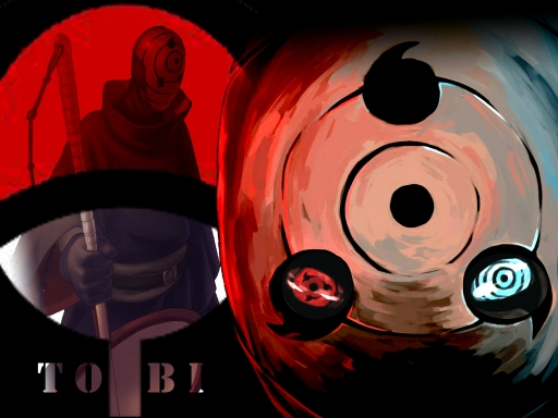 One Tobi
