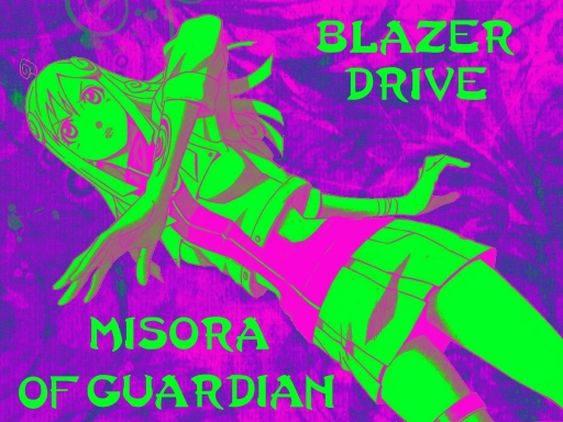 misora_of_guardian