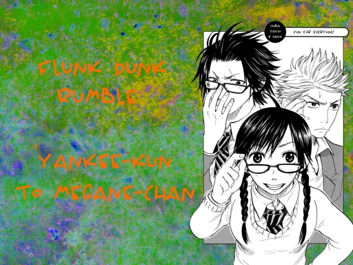 flunk_punk_rumble